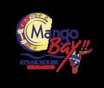 churrasco mango bay choosen 16-10-17-02